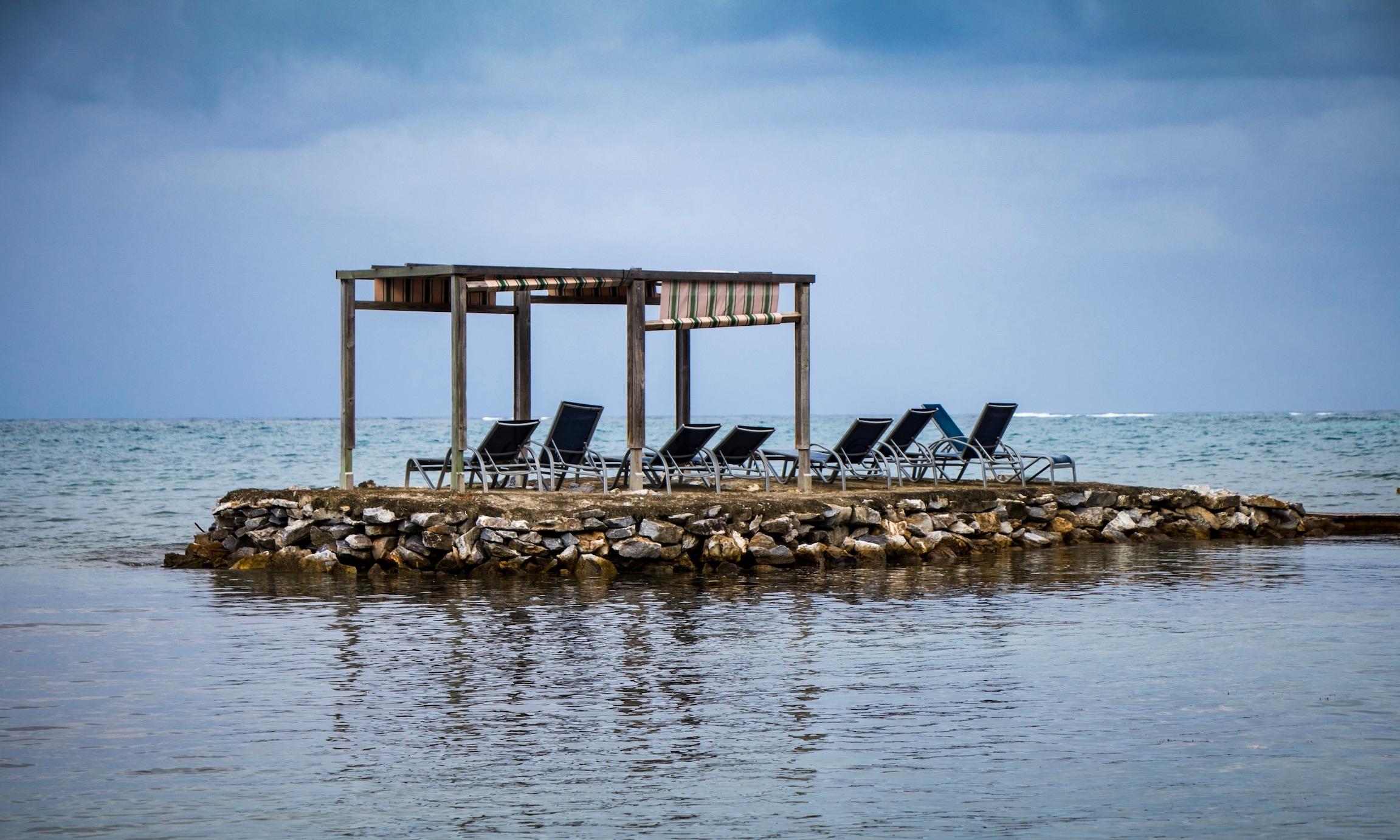 Private Resort in Roatan.jpg