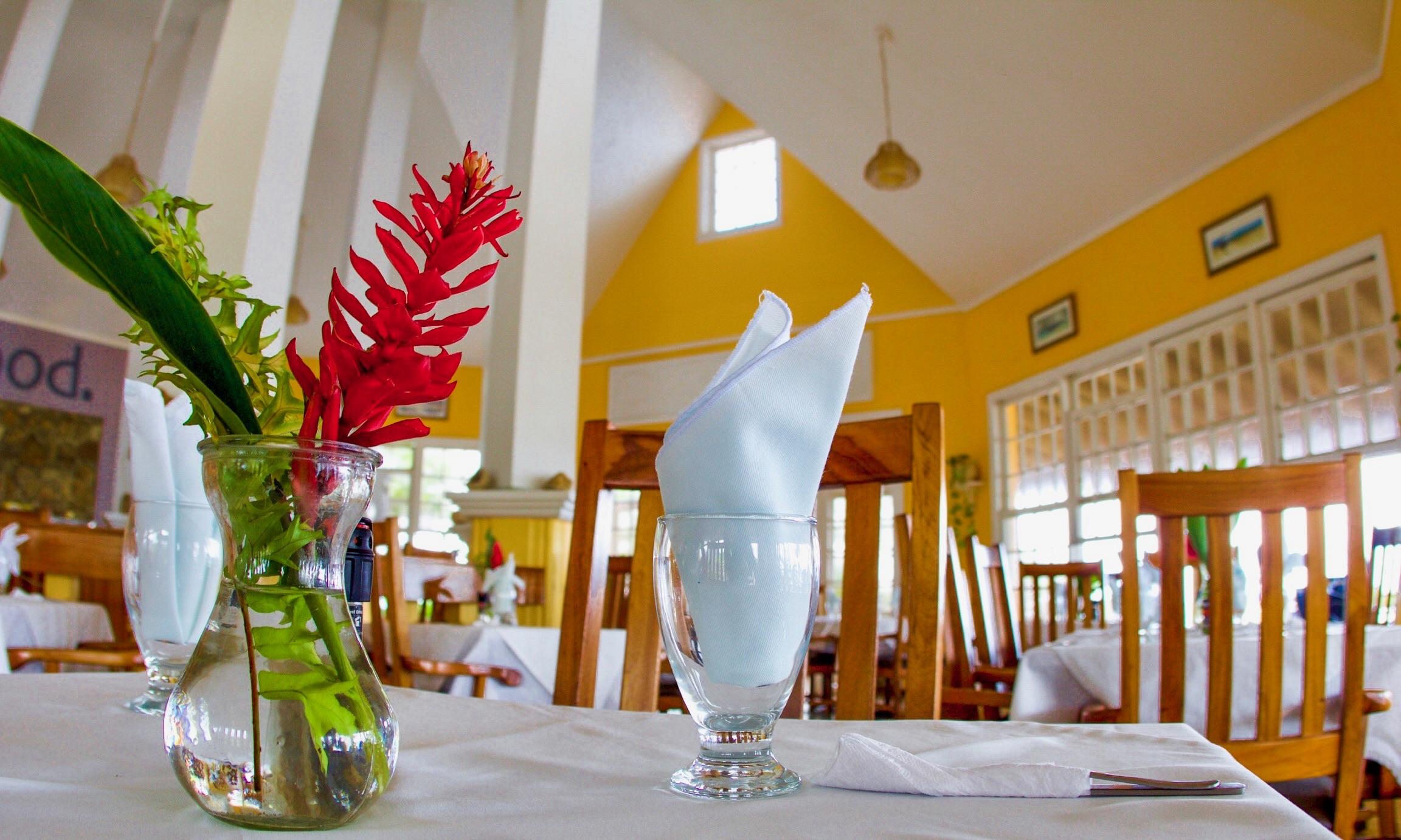 Paya Bay Restaurant.jpg