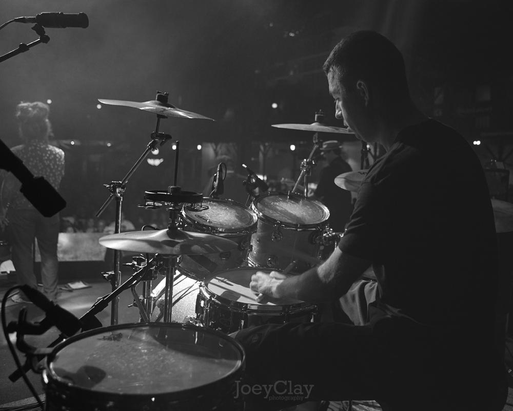 JoeyClay_Mike_Badda_Skat_Band.jpg