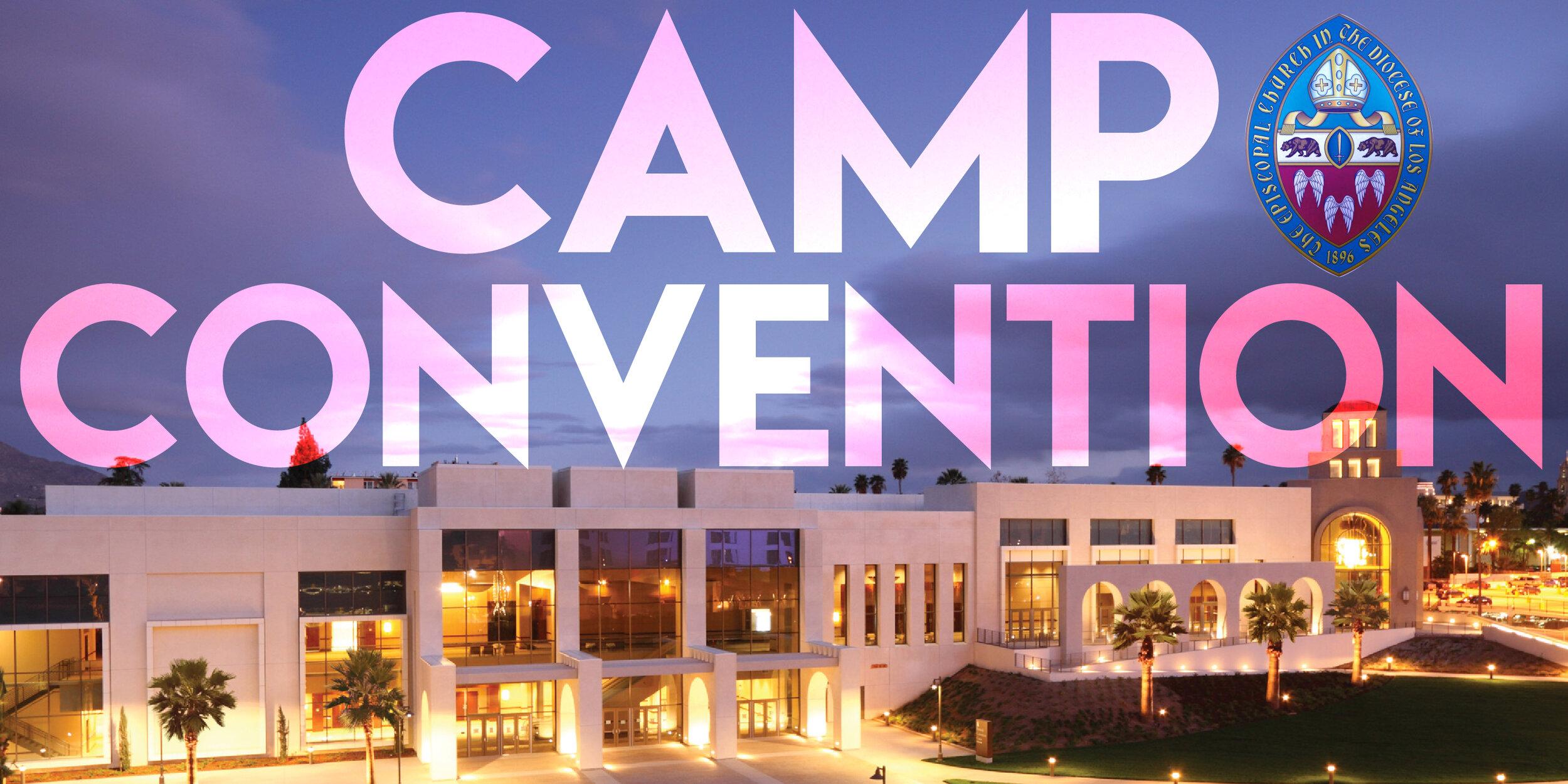 CampCon2019-100.jpg