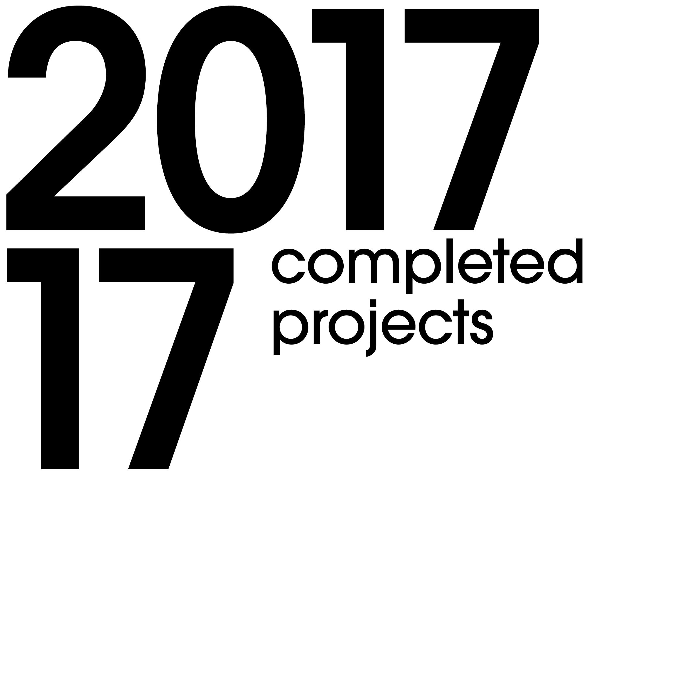 ML_Margot_Lombaert_Studio_2017.jpg