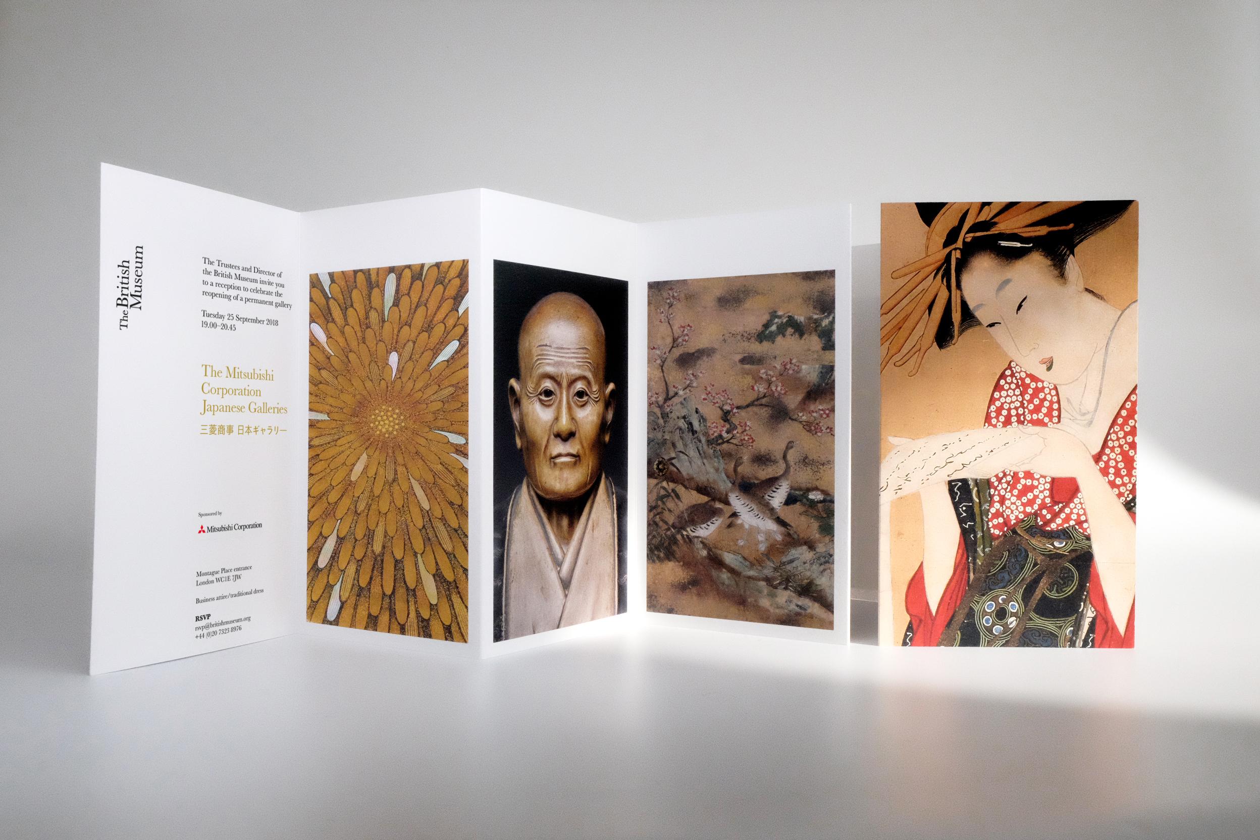 MargotLombaertStudio_BritishMuseum_japanese_03.jpg