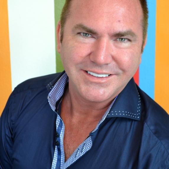 Dennis Kraft, Owner/Stylist