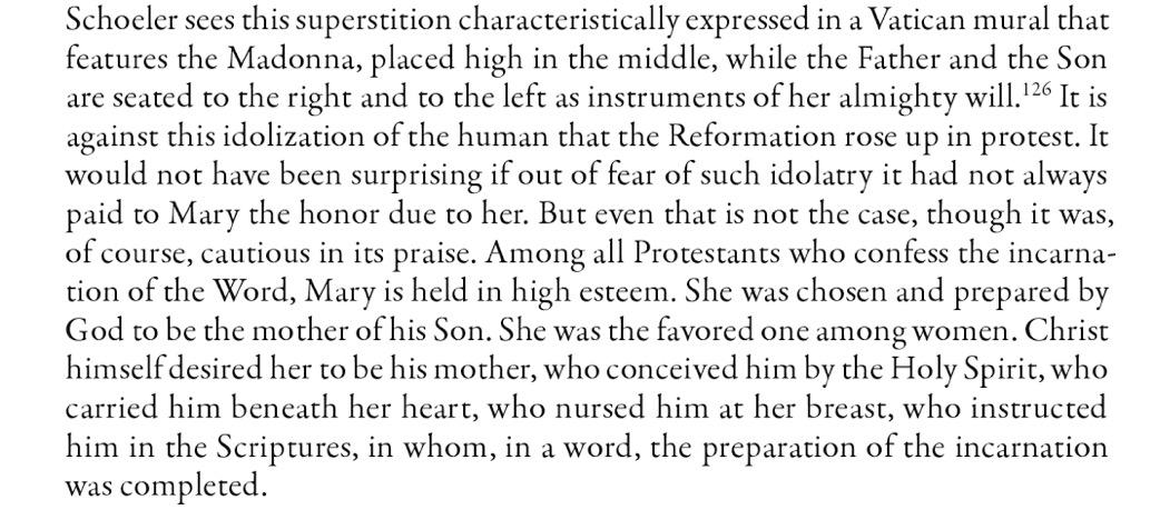 Reformed Dogmatics : Volume 3: Sin and Salvation in Christ, Herman Bavinck, p. 282
