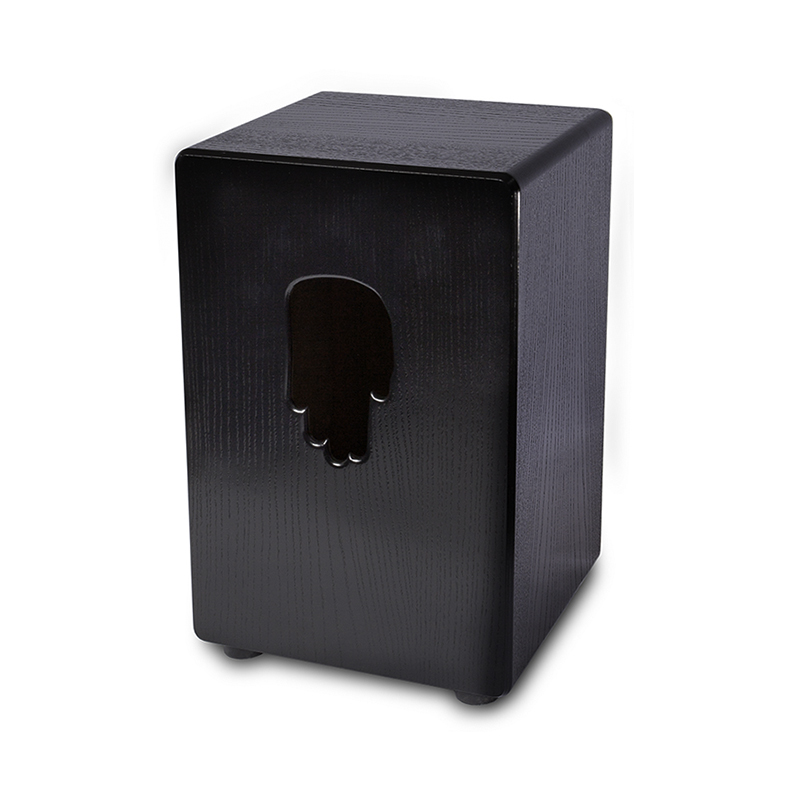 PUR_Cajon_CompactQS_Ebano_backside.jpg