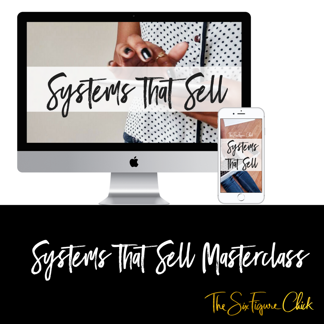 Systems That Sell MA.png