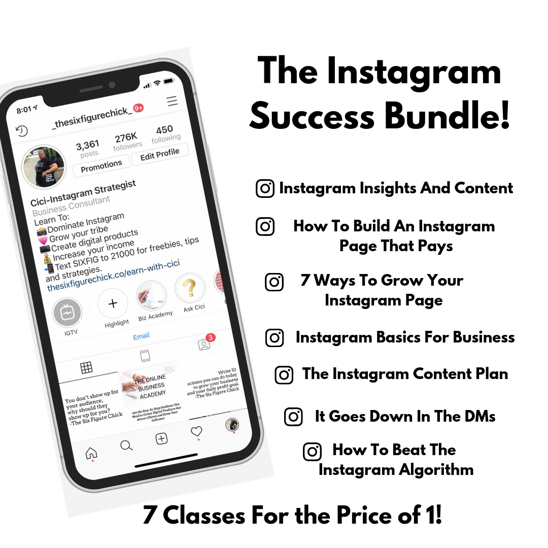 Ig Success Bundle  (2).png