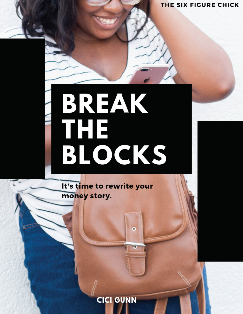 Breaktheblocks (1)_Page_01.png