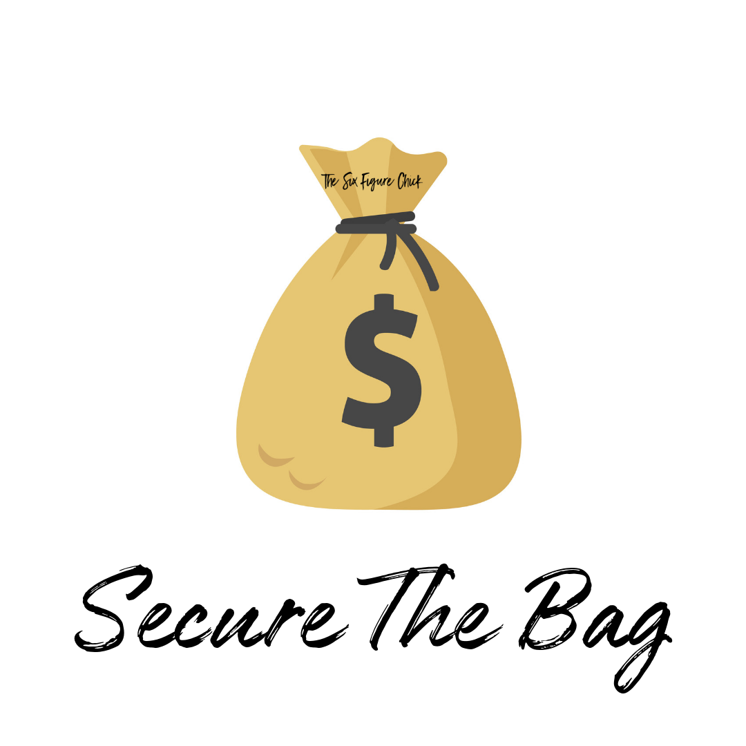 Secure The Bag.png