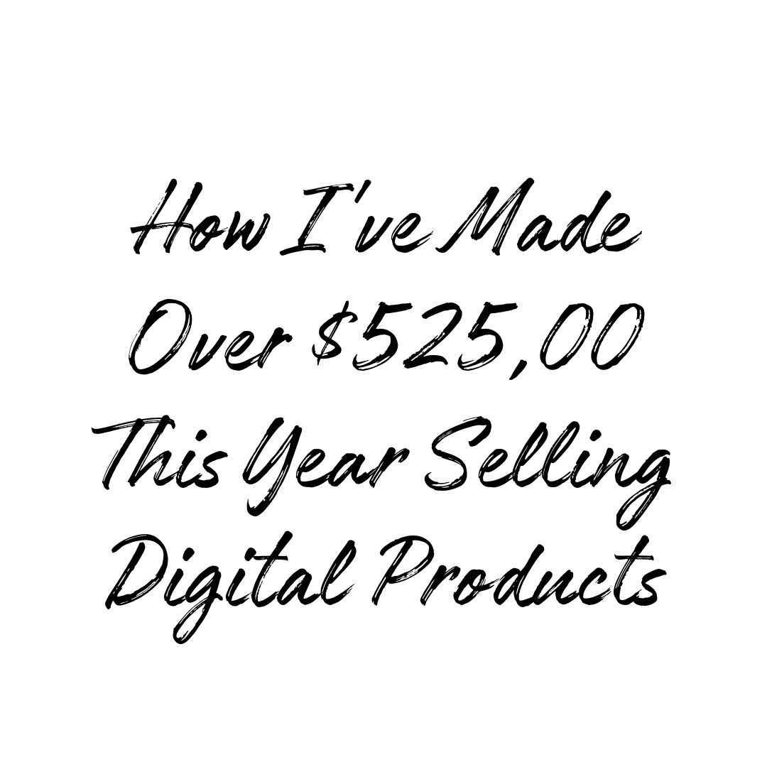 What The Hell, Don't Be Afraid To Sell! (1).png