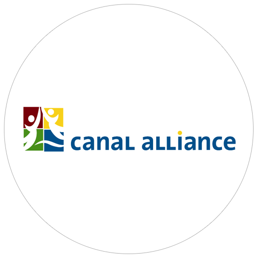circle-Canal Alliance.png