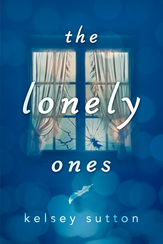 kelsey-sutton-the-lonely-ones