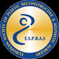 ESPRAS.png