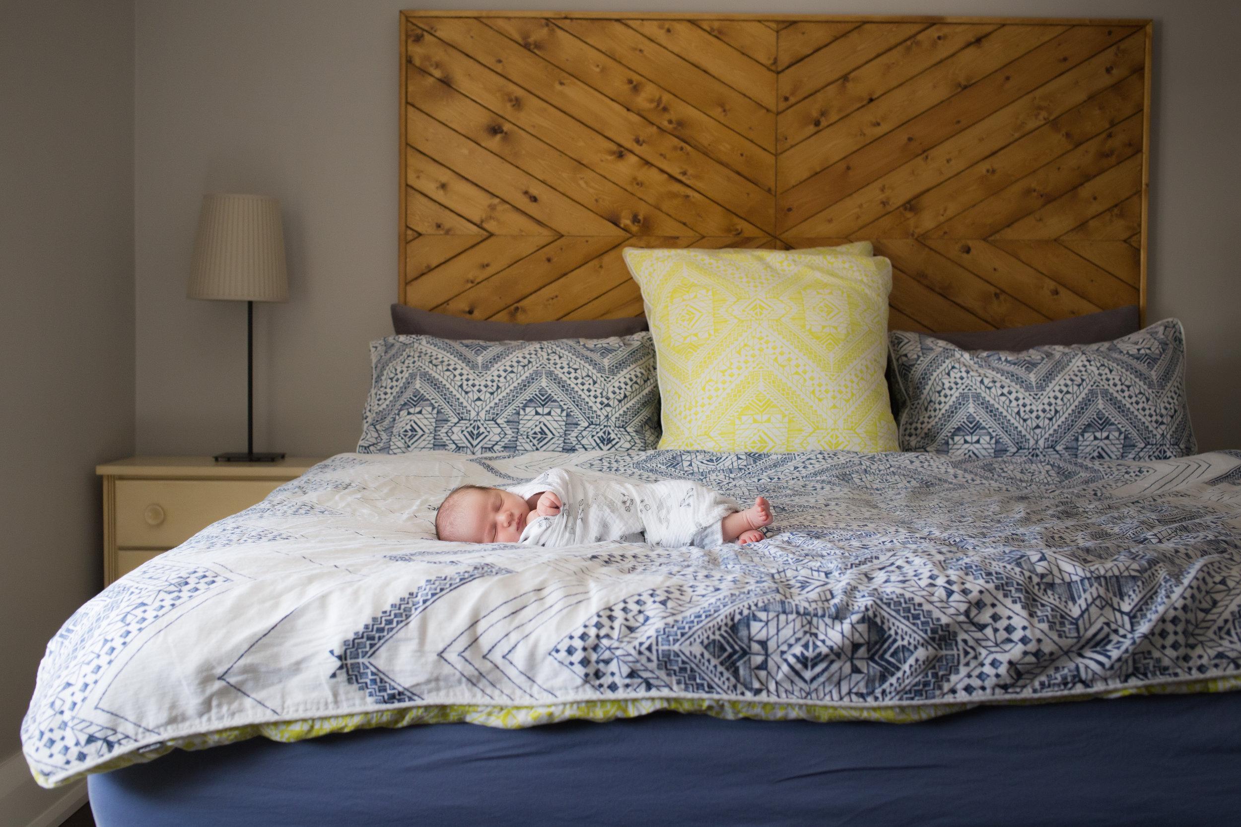 Woodhall, Claire - newborn-37.jpg