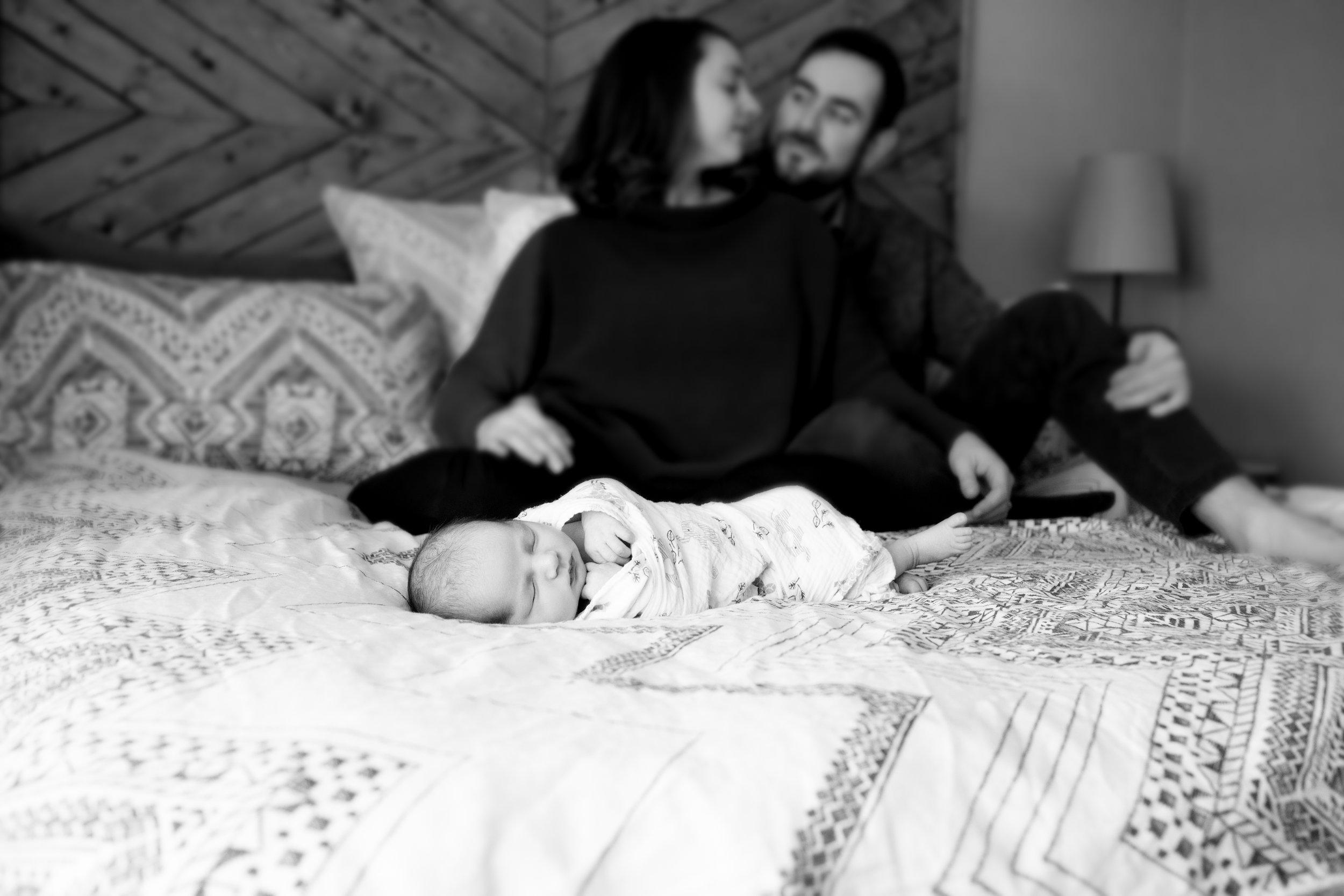 Woodhall, Claire - newborn-48.jpg