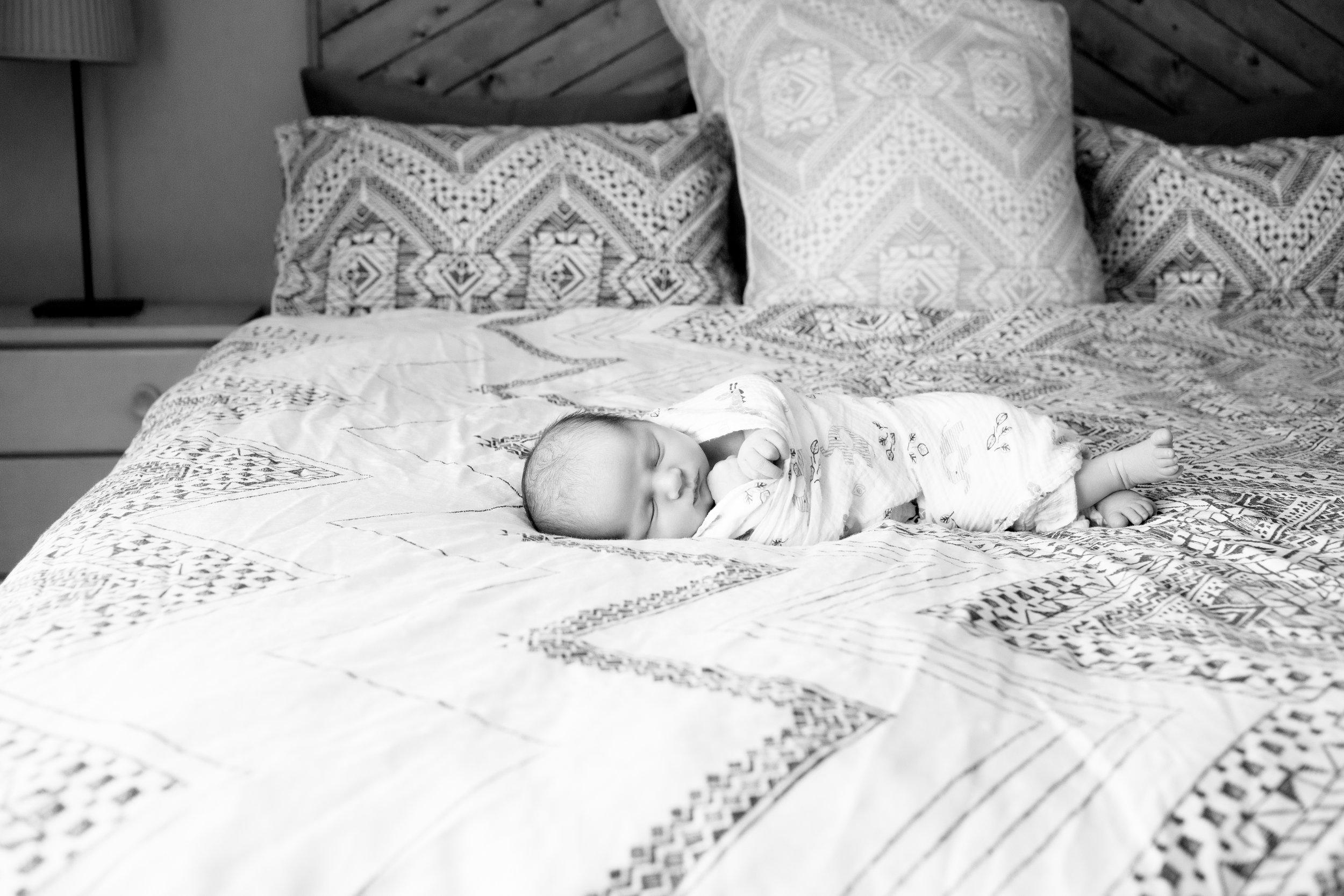 newbornlifestylephotography