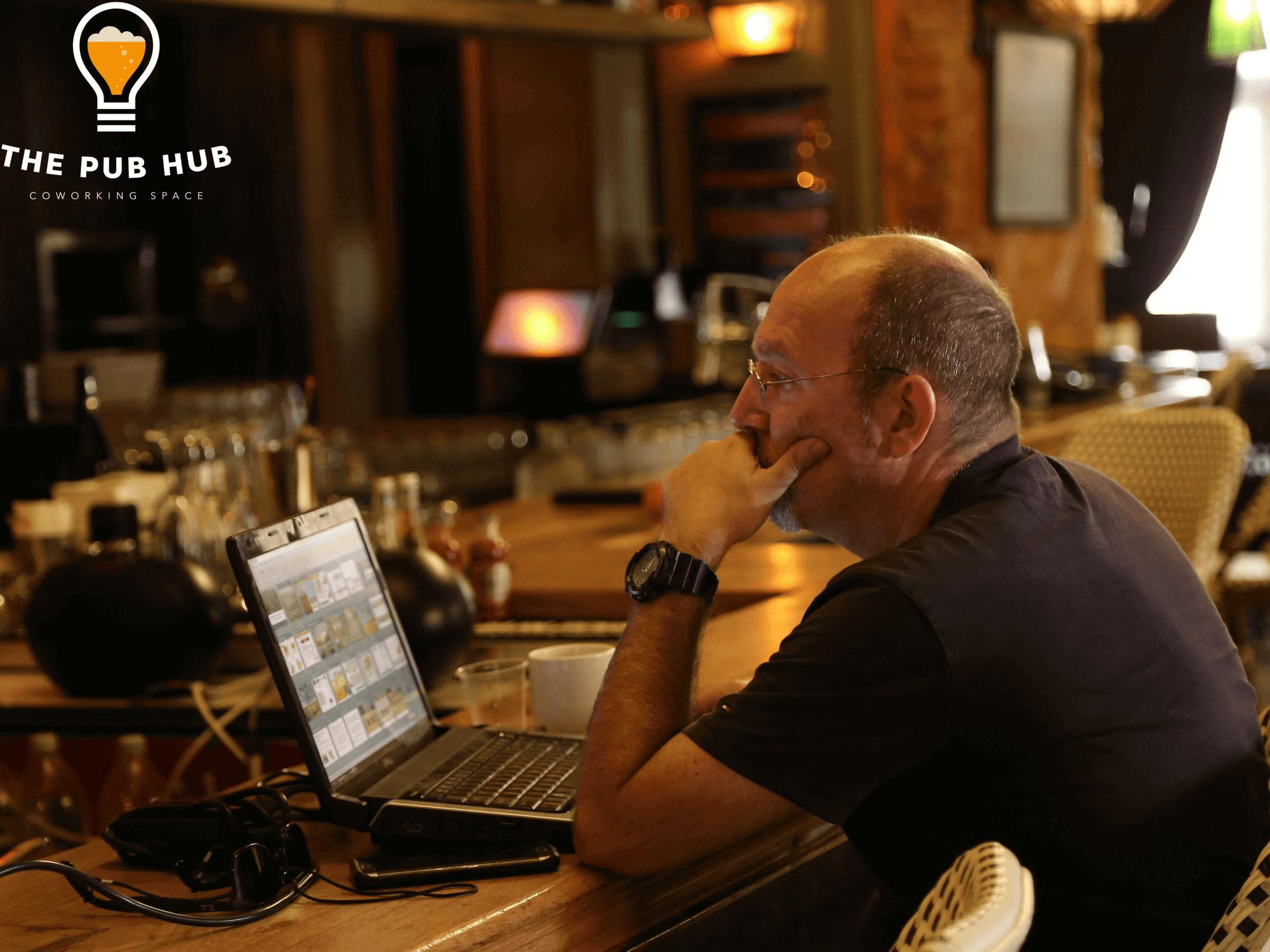 Coworking in Tel Aviv.png