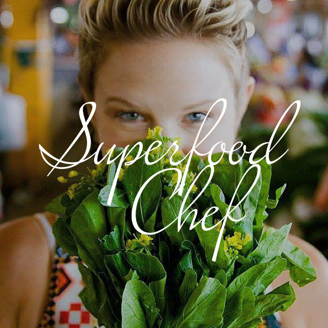 Superfood Chef link copy.jpg