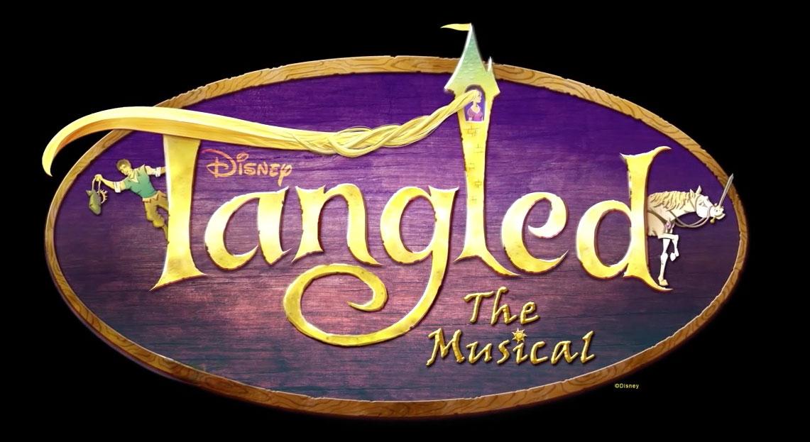 DCL-Tangled-Musical-Logo.jpg