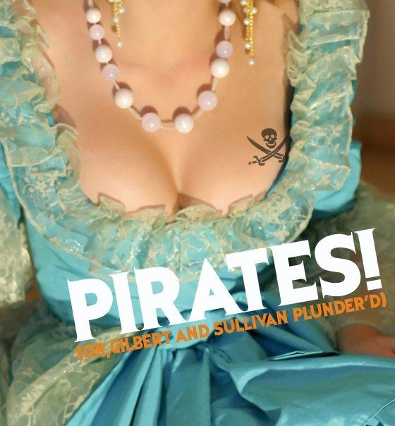 PiratesArt.jpg