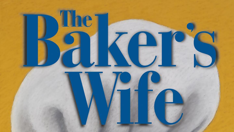 1440882489-bakerswife_tickets.jpg