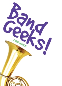 poster_Poster_BAND GEEKS.jpg