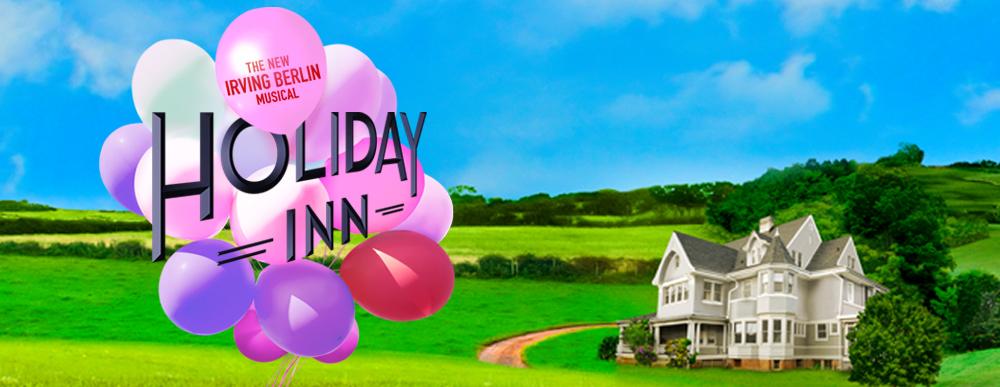 HolidayInn_1000x387_NEW3.jpg
