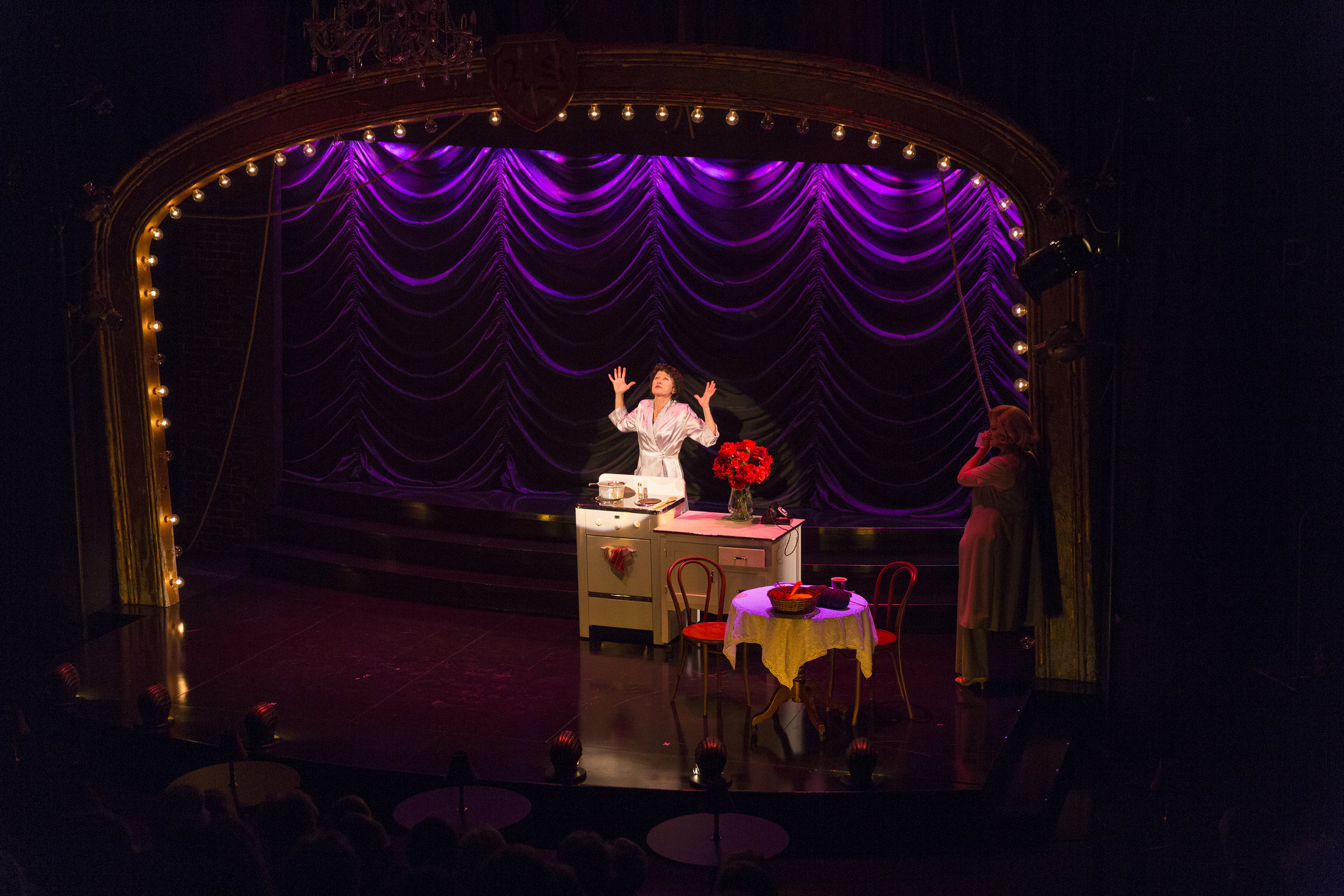 0793_Louise Pitre and Carly Street_The Angel and the Sparrow 2018_photo by Leslie Schachter.jpg