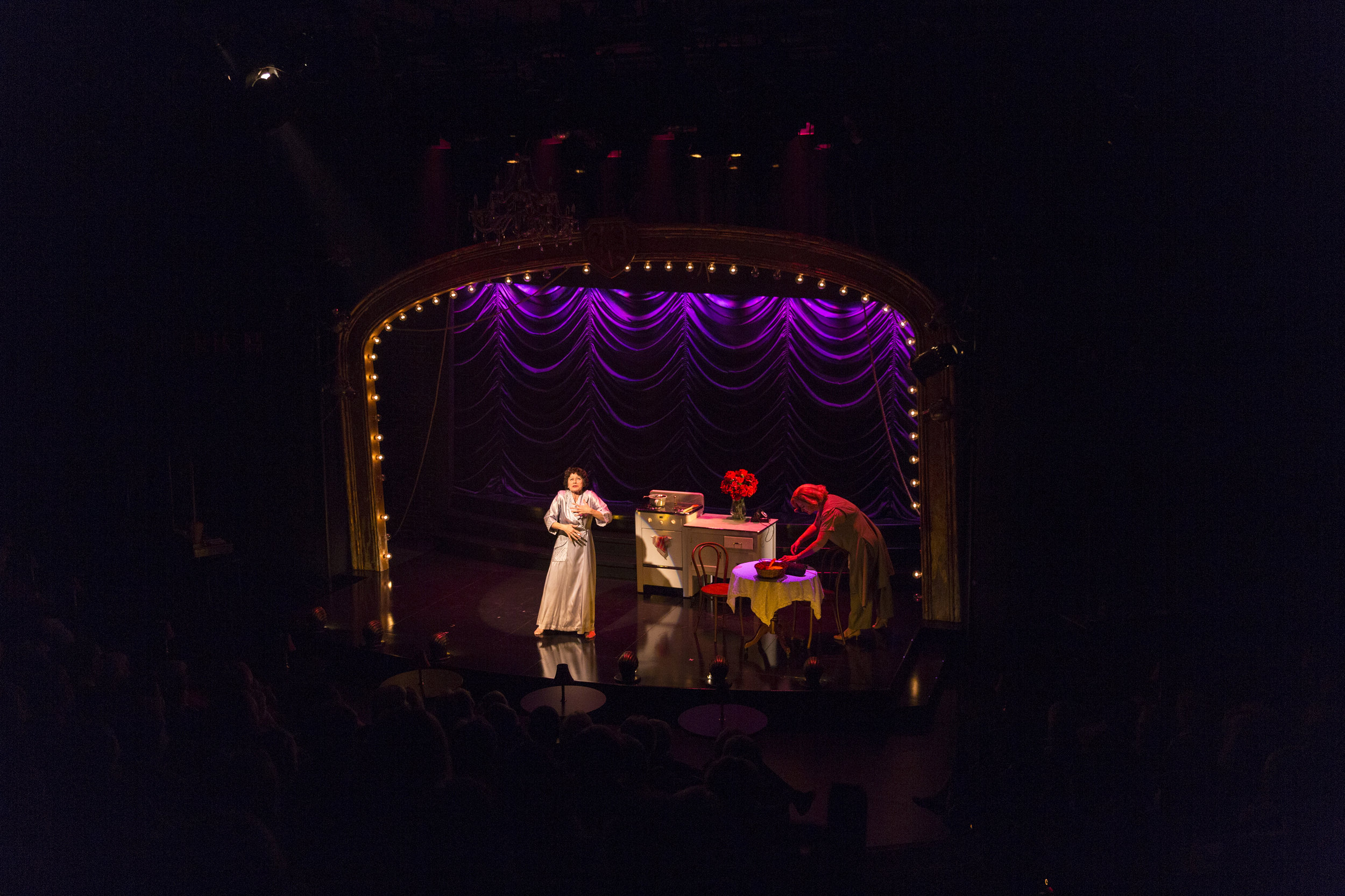0789_Louise Pitre and Carly Street_The Angel and the Sparrow 2018_photo by Leslie Schachter.jpg