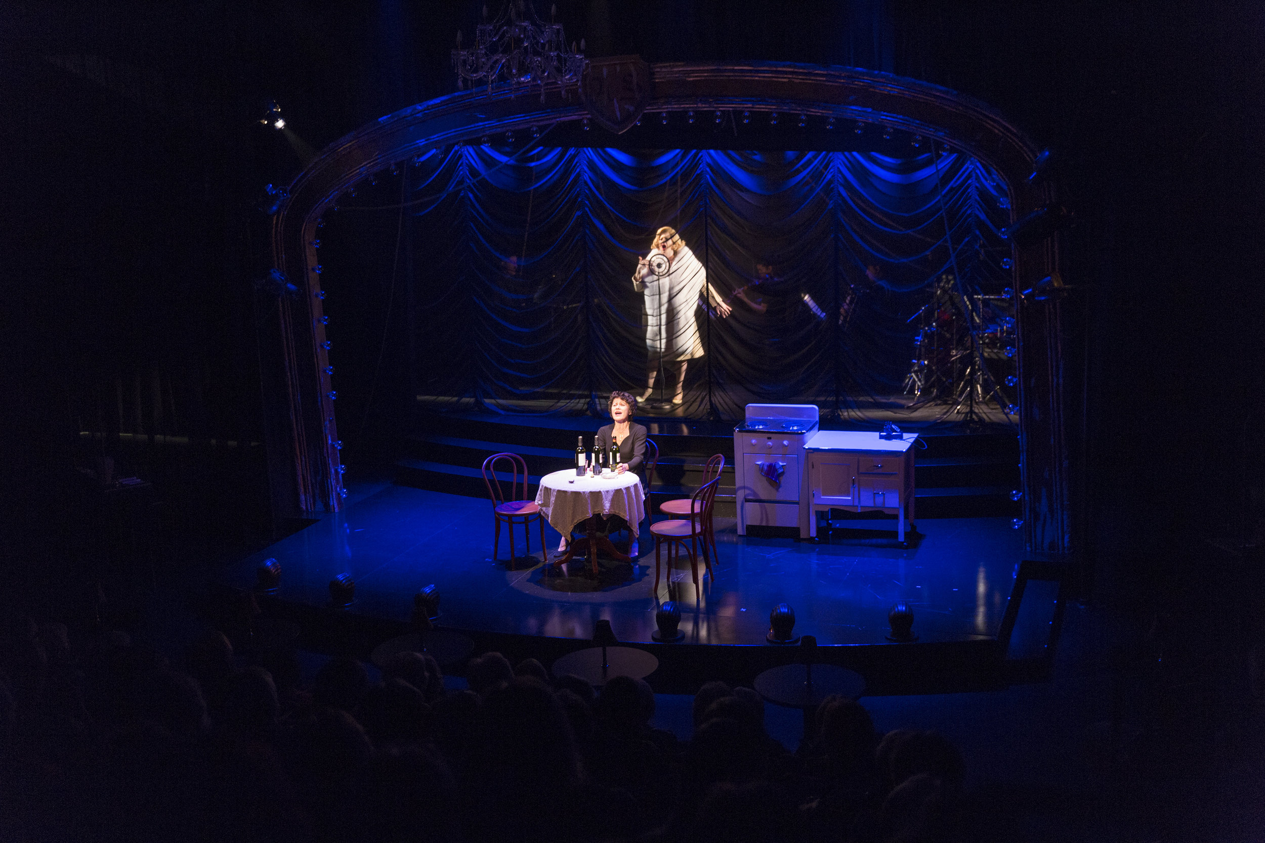 0840_Louise Pitre and Carly Street_The Angel and the Sparrow 2018_photo by Leslie Schachter.jpg