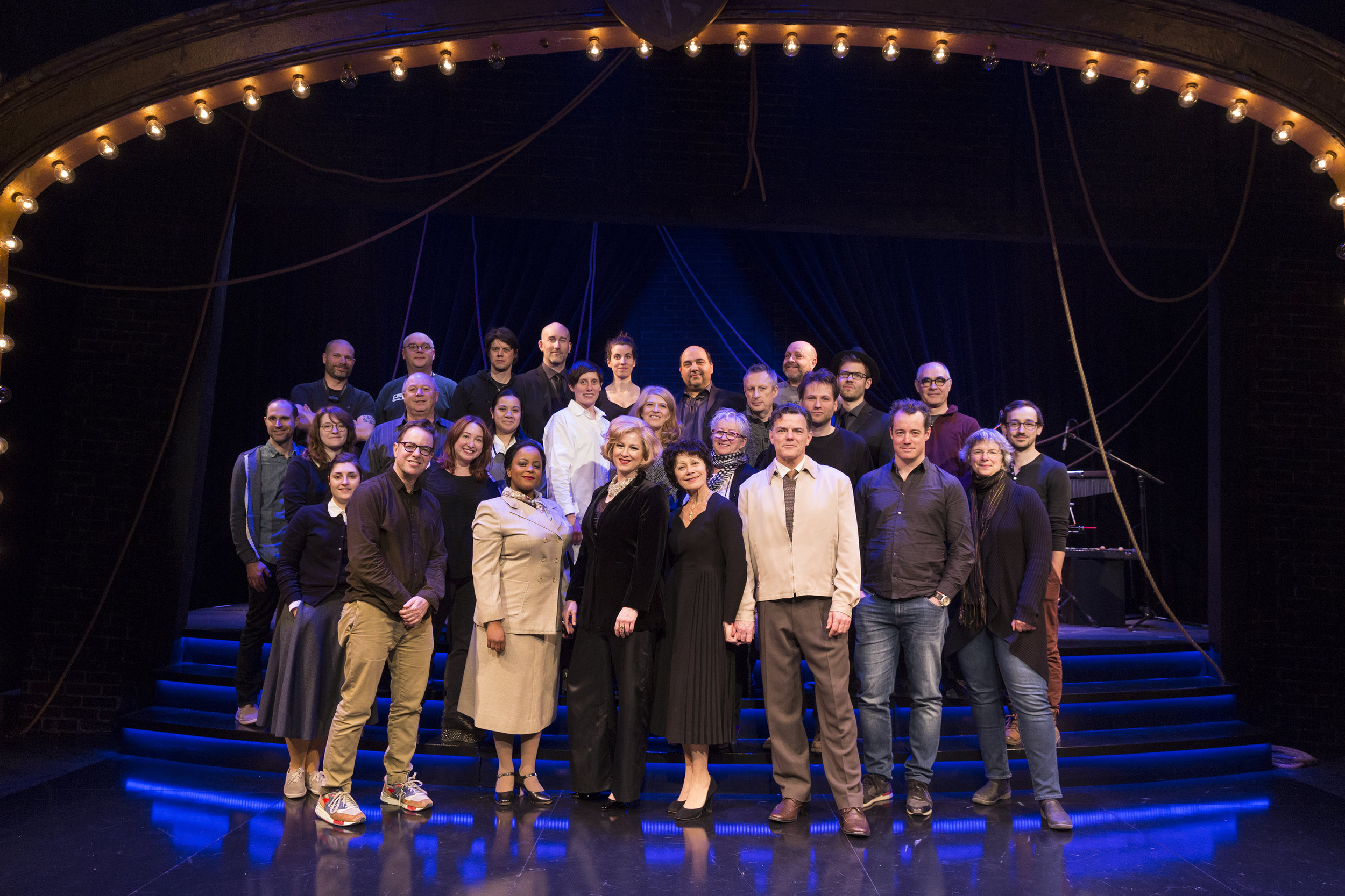 0705_Full Cast_The Angel and the Sparrow 2018_photo by Leslie Schachter.jpg