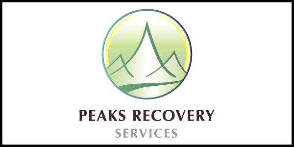 Peaks Recovery Services