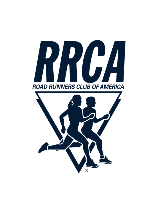 RRCA_logo_-_no_white_square.png