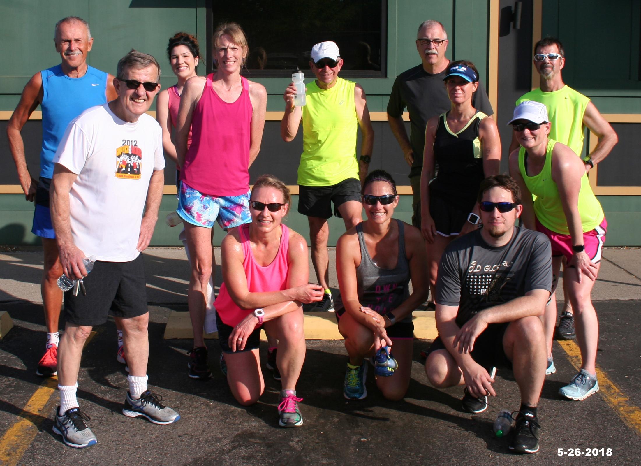 Copy of Breakfast Run 5-26-2018