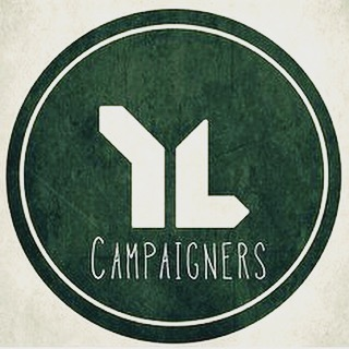 Attention Knights fans: Tomorrow is Thursday and you know what that means. Campaigners. 7:02am. Guys on the terrace and girls in the cafeteria. #waho#cfa#goodmorningpaceacademy