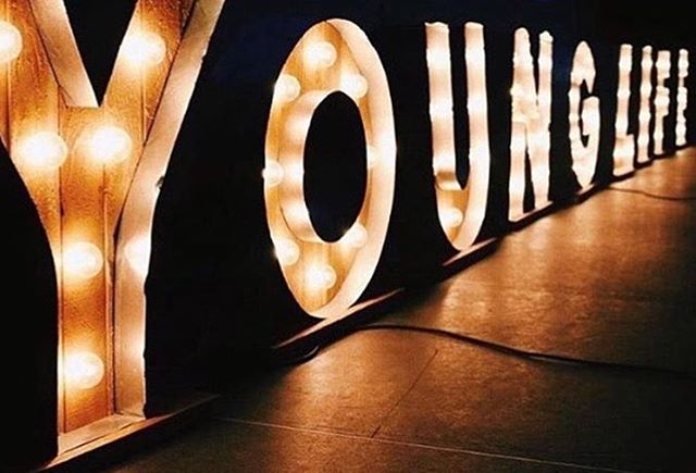 Club TONIGHT!!!! at  8 Cherokee Rd NW  at 7:59PM// see you lions there!