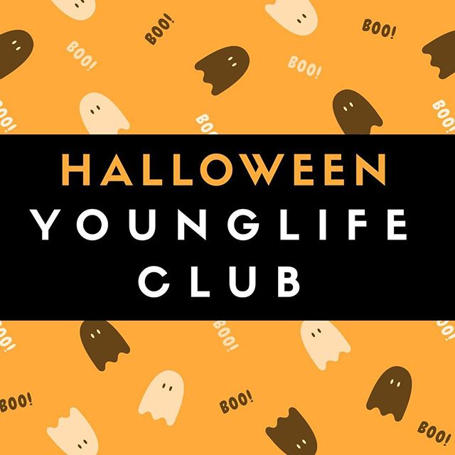 Come on, Come all!  Tonight at 7:59! wear a costume and get extra raffle tickets for an extra special raffle prize!  3255 North Wood Valley Road