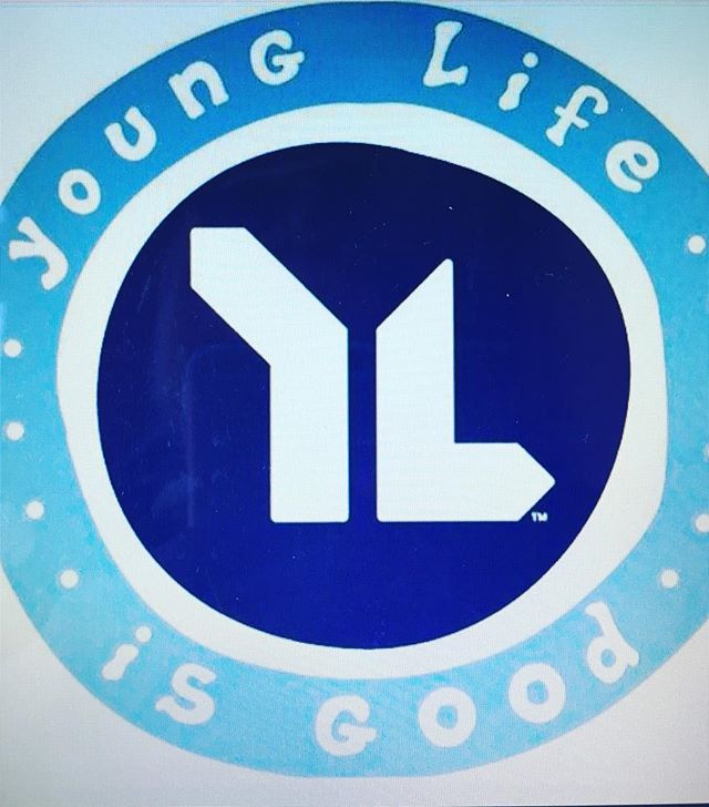 WE BACK! Club TONIGHT!! 120 The Prado NE  7:59PM// see you lions there!!