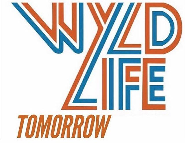 We have our next WyldLife club tomorrow Monday March 12 at 565 Coldstream Ct! Be there from 7-8:30pm!