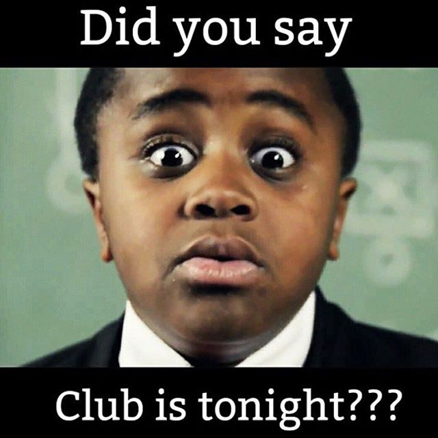 WyldLife is tonight at 5185 Peachtree Dunwoody Rd NE! Be there from 7-8:30pm!