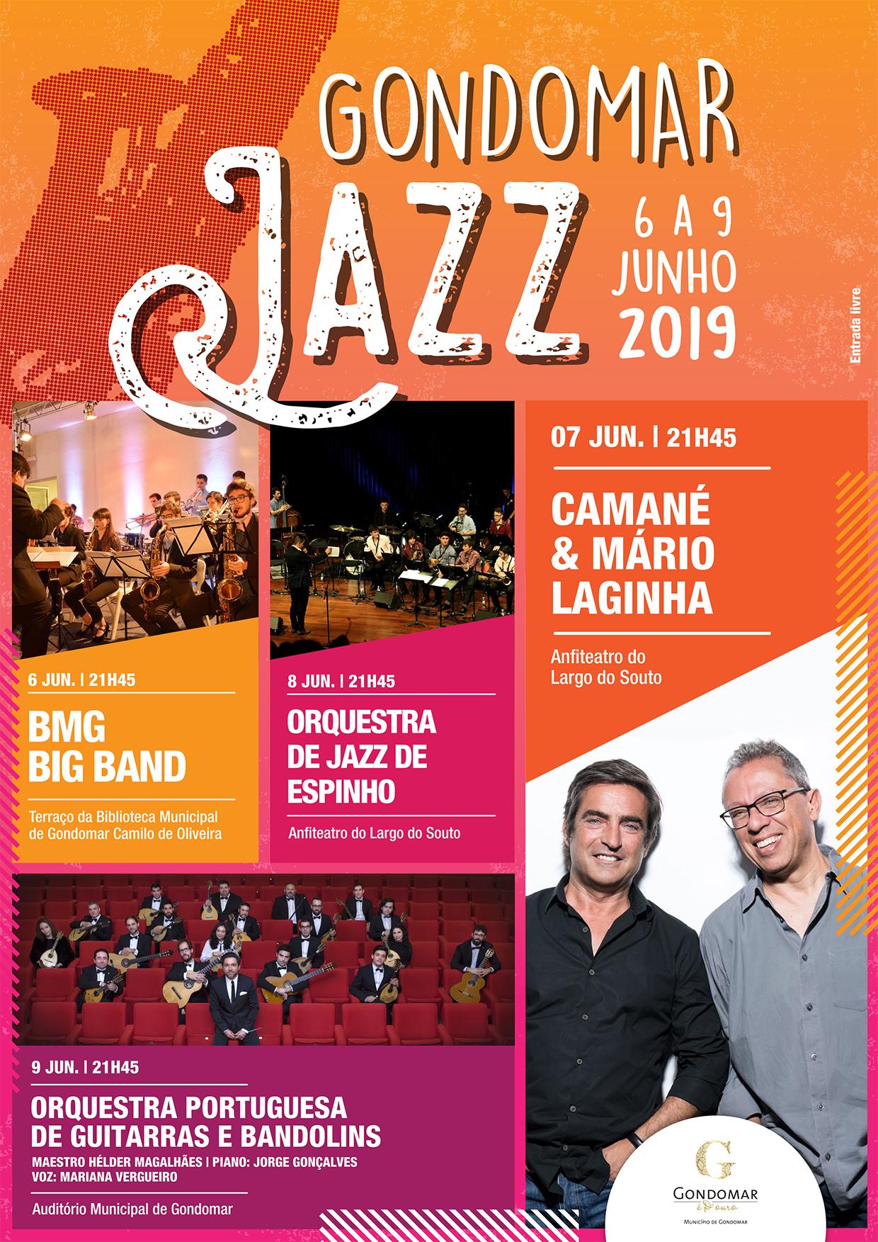 Cartaz Gondomar Jazz 2019 (1).jpg