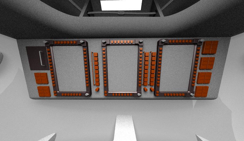 control board 03.jpg
