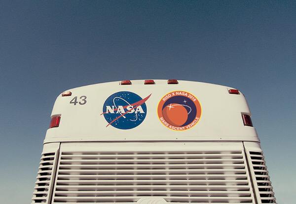 NASAxRISDPatch001.jpg