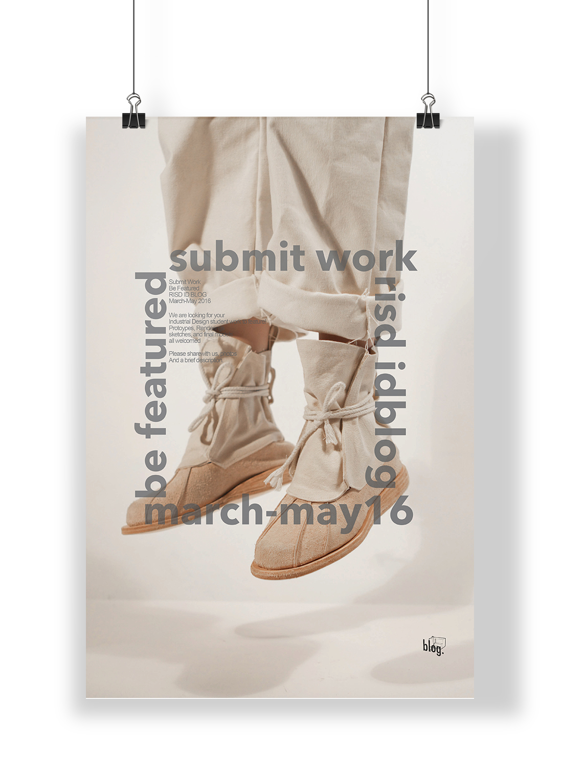 submit poster shoes.jpg