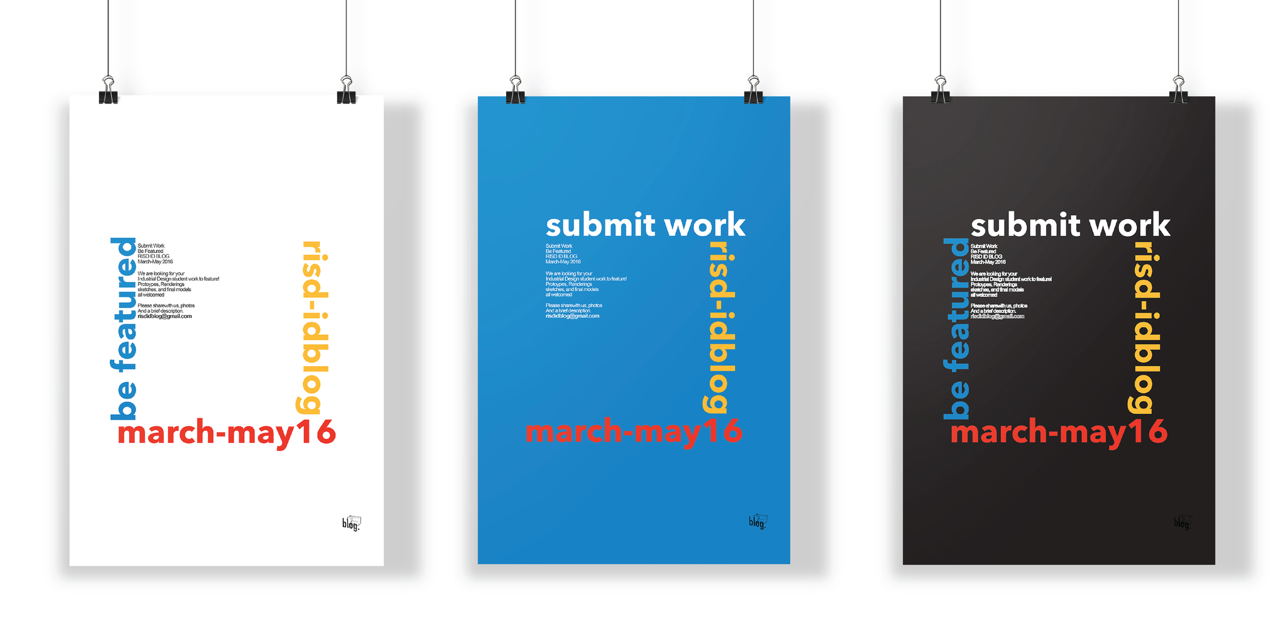 submit posters all.jpg