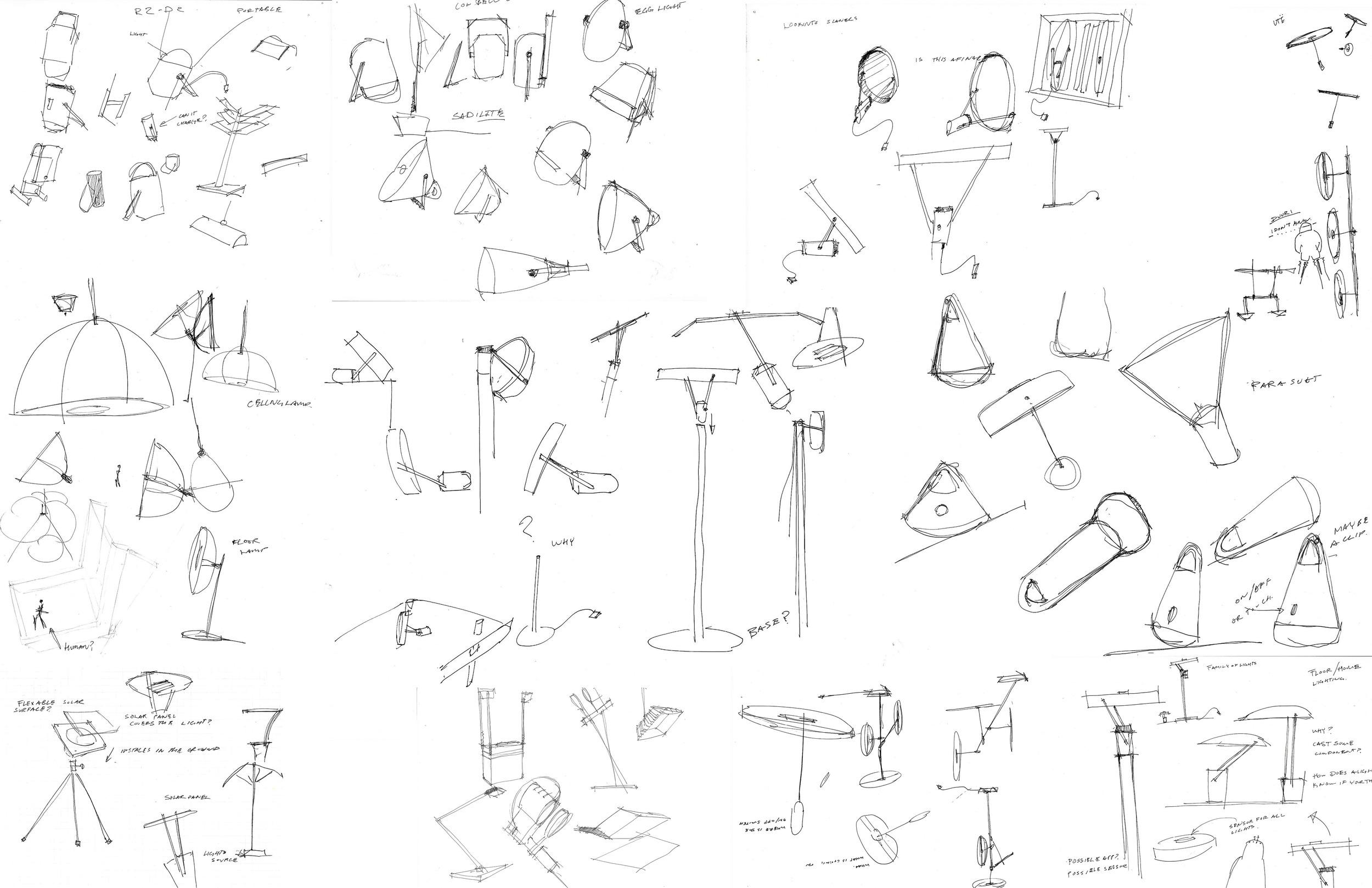 Table lamp 004.jpg