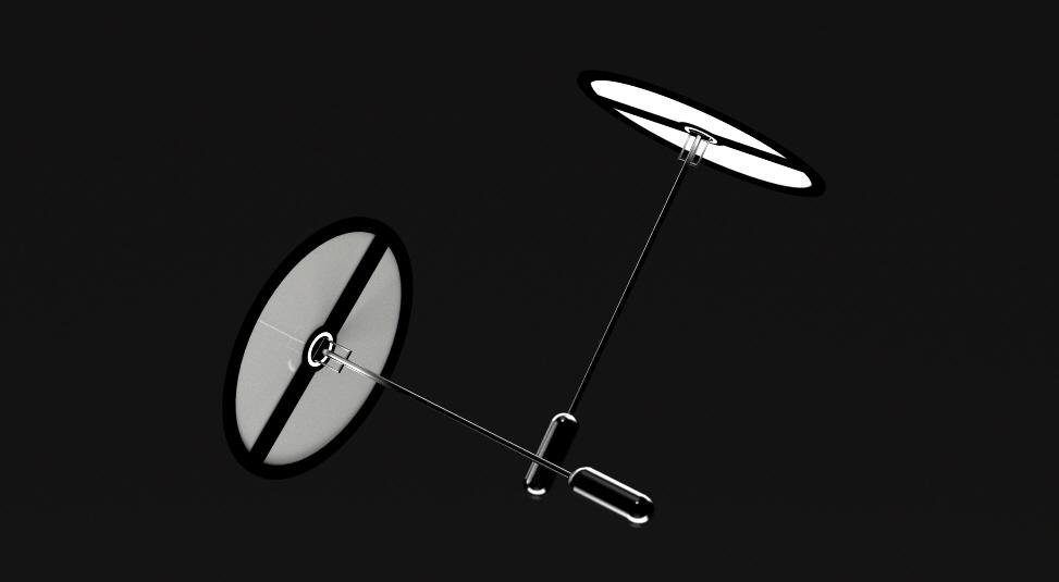 sola lamp006.jpg