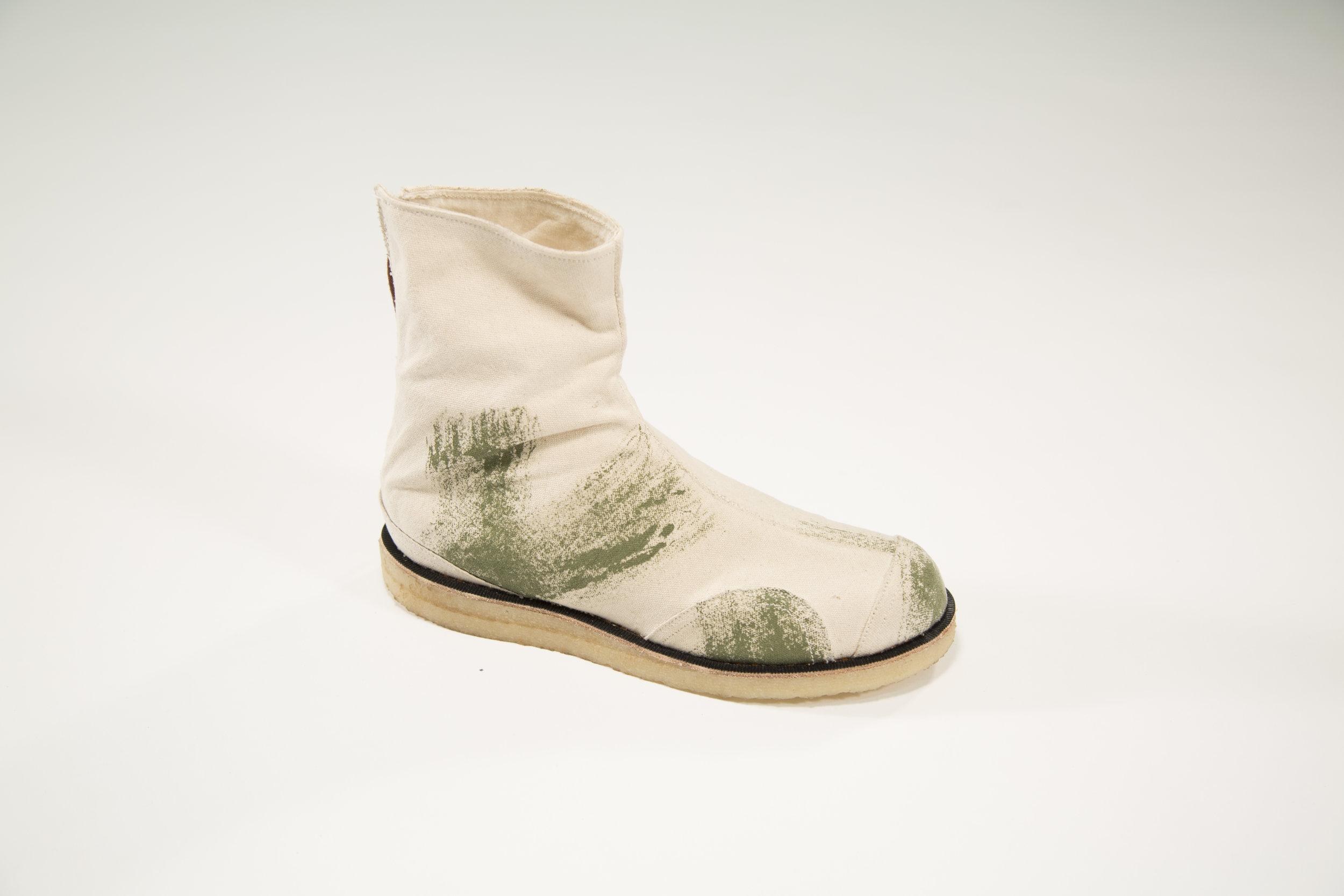 first shoe 04.jpg