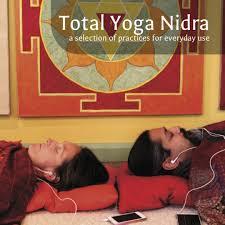 My teachers  - with great respect and gratitude to my teachers:  Uma Dinsmore-Tuli & Nirlipta Tuli . Founders of the     Yoga Nidra Network