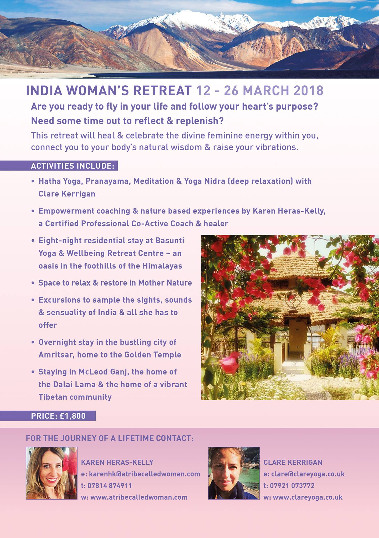 India retreat flyer back.jpg